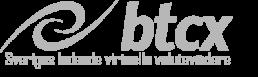 btcx logo